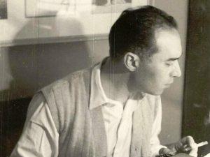 Fernando Namora reeditado pela Caminho