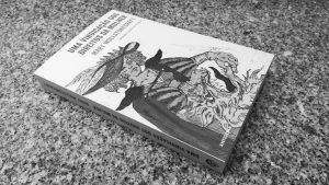 Recensão do livro Uma Vindicação dos Direitos da Mulher escrito por Mary Wollstonecraft e editado pela Antígona, Editores Refractários em 2017