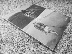 Recensão do livro Com o mar por meio – Uma amizade em cartas, de José Saramago e Jorge Amado, publicado em Portugal pela Companhia das Letras em 2017 | INTRO