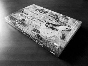 Recensão da colectânea Os Contos, da autoria do italiano Giuseppe Tomasi Di Lampedusa, publicada pela D. Quixote em 2017 | INTRO