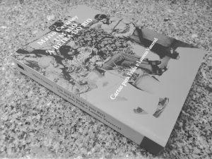 Recensão crítica do livro Um Rio à Beira do Rio - Cartas para Frida e Laurens Vancrevel de Mário Cesariny, com edição da Documenta em 2017 | INTRO