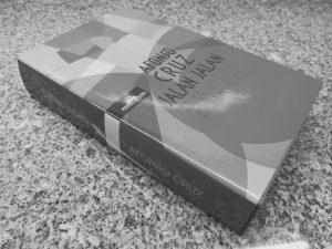 Crítica do livro Jalan Jalan (Uma Leitura do Mundo), escrito por Afonso Cruz e editado pela Companhia das Letras em 2017   INTRO