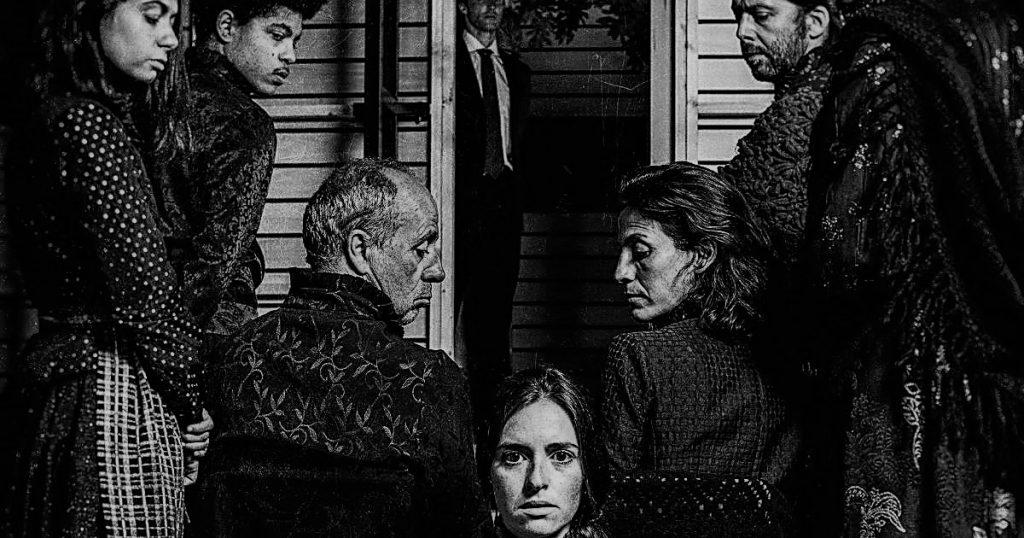Crónica sobre a peça Catarina e a Beleza de Matar Fascistas, apresentada no CCVF, no passado dia 20/09/2020 | INTRO