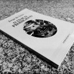 O Físico Prodigioso – Jorge de Sena (Livros do Brasil, 2020)