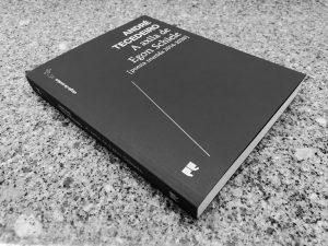 Crítica da colectânea de poesia A Axila de Egon Schiele, da autoria de André Tecedeiro, publicada em 2020 pela Porto Editora | INTRO
