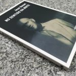 No Sentido da Noite – Jean Genet (Sistema Solar, 2016)