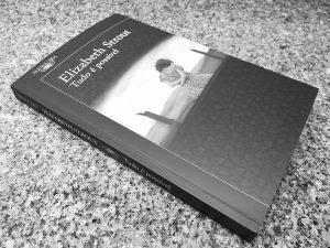 Recensão crítica do livro Tudo É Possível, escrito pela norte americana Elizabeth Strout e editado em Portugal pela Alfaguara em 2018   INTRO