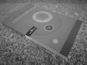 Recensão do livro A Nossa Alegria Chegou, romance escrito pela Alexandra Lucas Coelho e editado pela Companhia das Letras em 2018 | INTRO