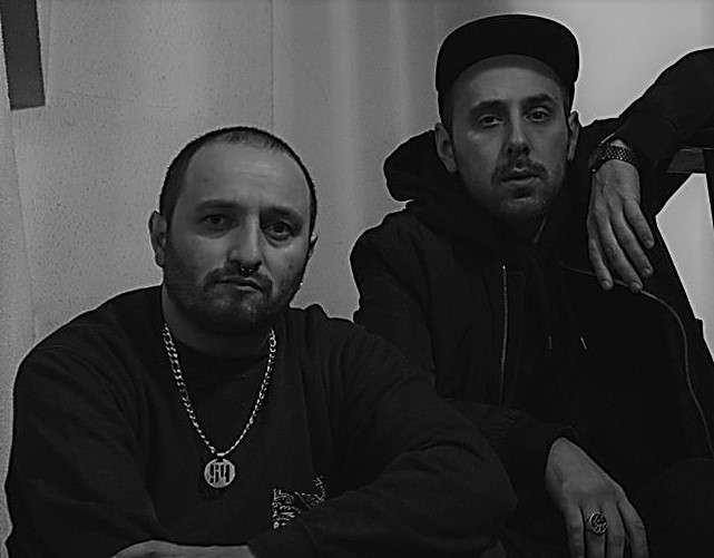 Reportagem do concerto dos rappers Rato54 e Keso, que decorreu na sala lisboeta Musicbox, no passado dia 16 de Novembro de 2019   INTRO