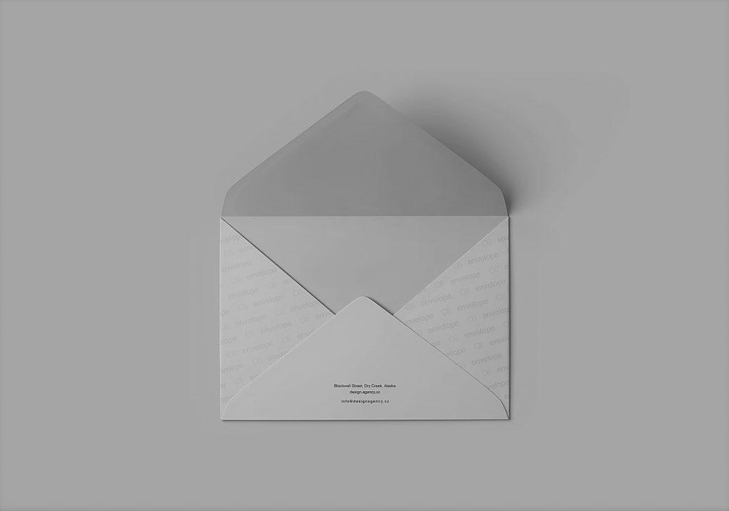 Abraça-me apenas é o primeiro texto de Carta, rubrica semanal em que Leonor Soares partilha uma carta íntima e pessoal a um amante ausente | INTRO